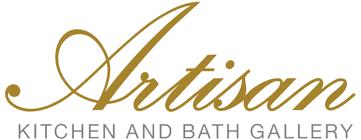 artisan kitcehn bath