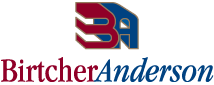 bircher andeson