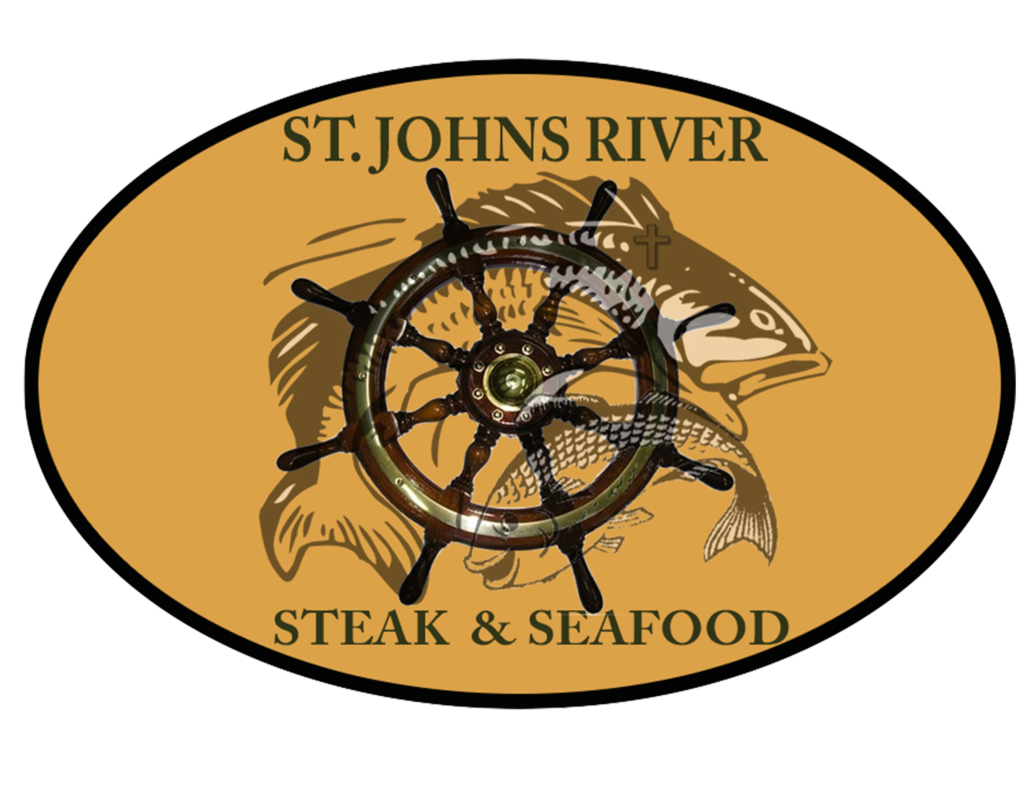 STJRSS logo 2