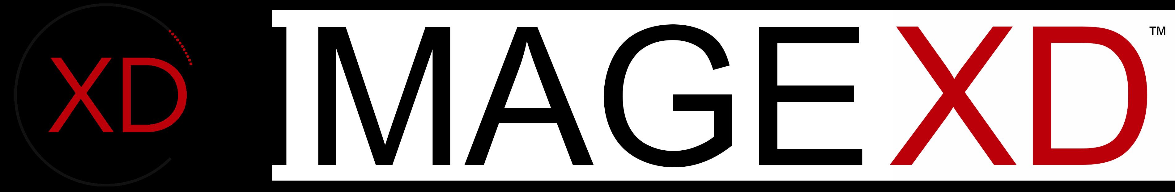 IMAGEXD – 3D Virtual Tours & Floor Plans