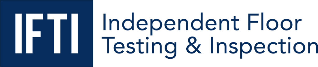 ifti-logo-blue