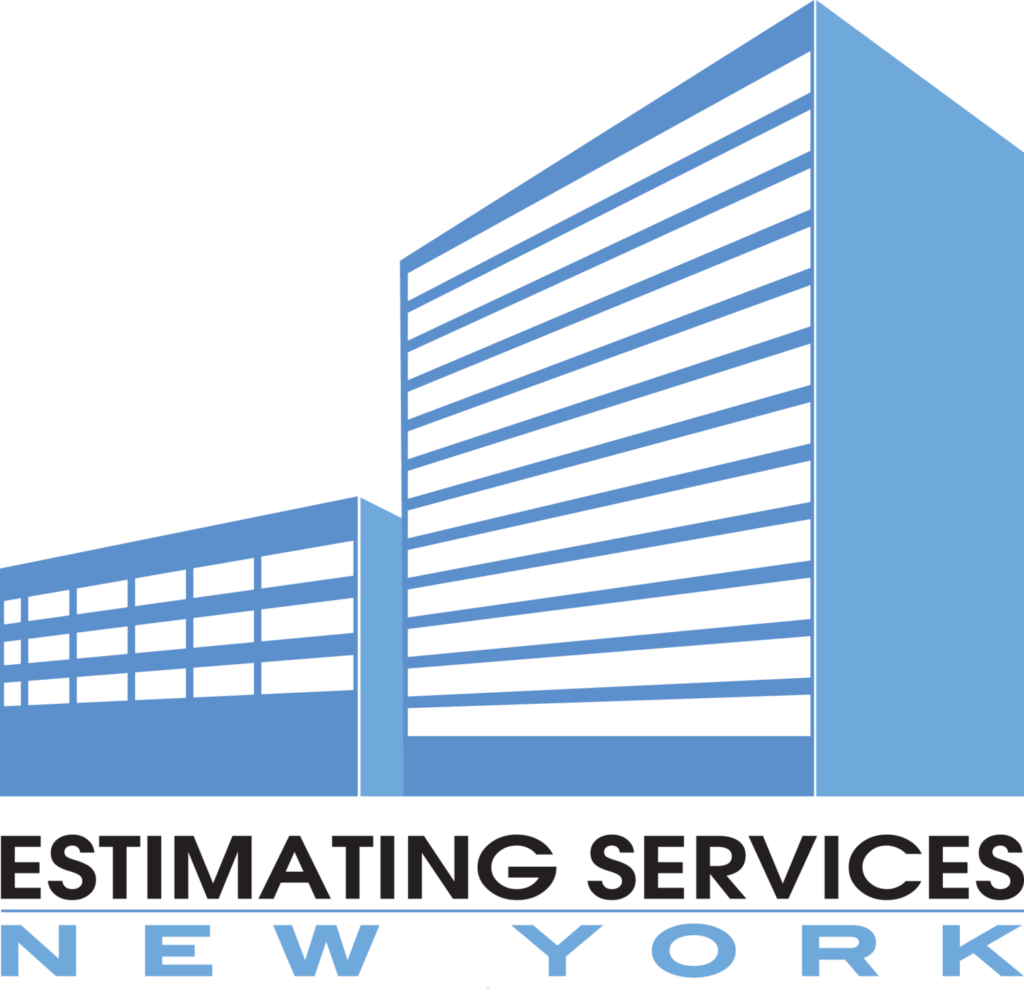 ESTIMATING SERVICES NY
