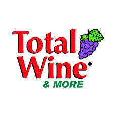 Total Wine