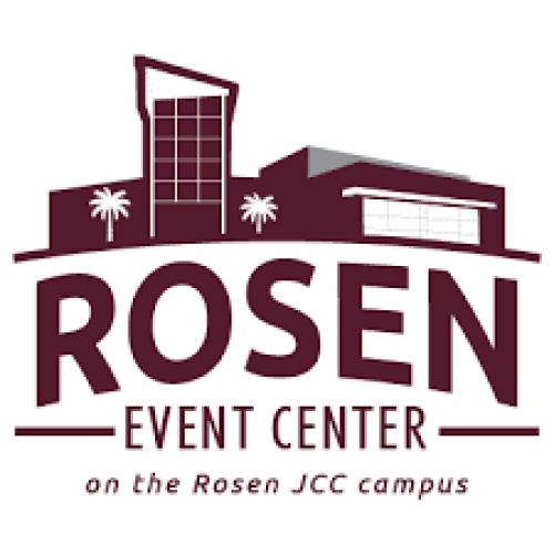 ROSEN JCC